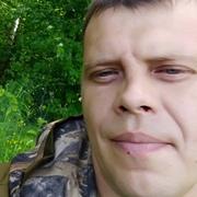 Тимофей 39 Богородск