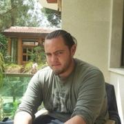 Лазарь, 26, г.Ташкент
