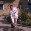 Евгений, 65, г.Василевка