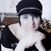 Iuliya, 44, Izyum