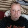 Олександр, 32, г.Варшава