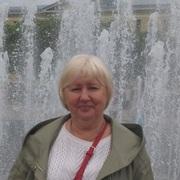 Галина, 30, г.Санкт-Петербург