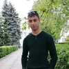 Александр, 22, г.Мелитополь