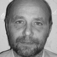 Владимир Смирнов, 60 лет, Овен, Санкт-Петербург
