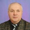 alexandr, 60, г.Заринск