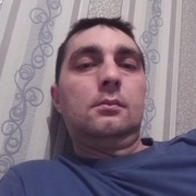Андрей 31 Усть-Кут