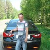 Евгений Шнейдерман, 59, г.Базарный Сызган