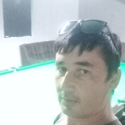 Suxi, 31, г.Бухара