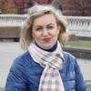 Vera, 51, Orsha