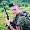 Родион, 35, г.Ростов-на-Дону