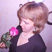 таня, 47, г.Голышманово