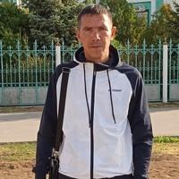 Ярослав, 35 лет, Близнецы, Волжский (Волгоградская обл.)