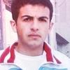 Rasim, 26, г.Баку