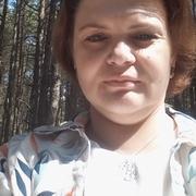 Вероника 48 Москва
