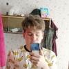 Даня Жуков, 18, г.Одесса