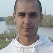 Руслан 36 лет (Лев) Нижневартовск