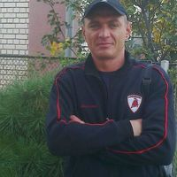 Максим, 39 лет, Козерог, Санкт-Петербург