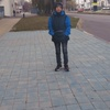 Natul Yufgel, 32, г.Солигорск