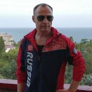 Дмитрий, 38, г.Щелково