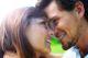 Как повлиять на своего мужчину и сделать его лучше