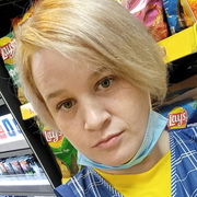Александра Пятанова 26 Тюмень