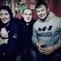 Дмитрий, 29 лет, Рыбы, Белово