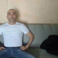 Алишер, 44 года, Дева, Санкт-Петербург
