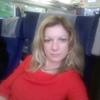 Liudmyla, 48, г.Полтава