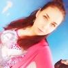 Татьяна, 20, г.Витебск