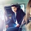 Руслан, 20, г.Кара-Балта