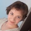 Оля, 34, г.Штутгарт