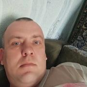 Виталий, 42, г.Запорожье
