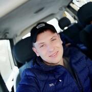 Дмитрий 27 Гродно