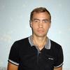николай, 46, г.Гусь-Хрустальный