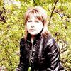 irina, 43, Свердловськ
