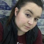 Инна, 28, г.Старый Оскол