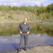 Евгений, 43, г.Чегдомын