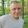 Михаил, 31, г.Молодечно