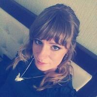 Катюша, 28 років, Терези, Хмельницький
