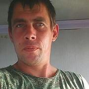 Виктор 38 Волгодонск