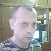дмитрий, 48, г.Кишинёв