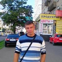 алекксандр, 37 лет, Скорпион, Москва