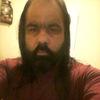 hamaad, 38, г.Лондон