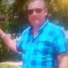 Олег, 31, г.Курск