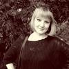 Anna, 32, г.Пльзень