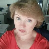 Алена, 53 года, Овен, Москва