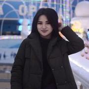 Aigerim, 27, г.Уральск