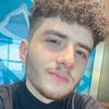 Mohammed, 21, г.Pest