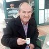 Vasyl, 46, г.Abutreira