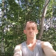 макс, 35, г.Ясногорск